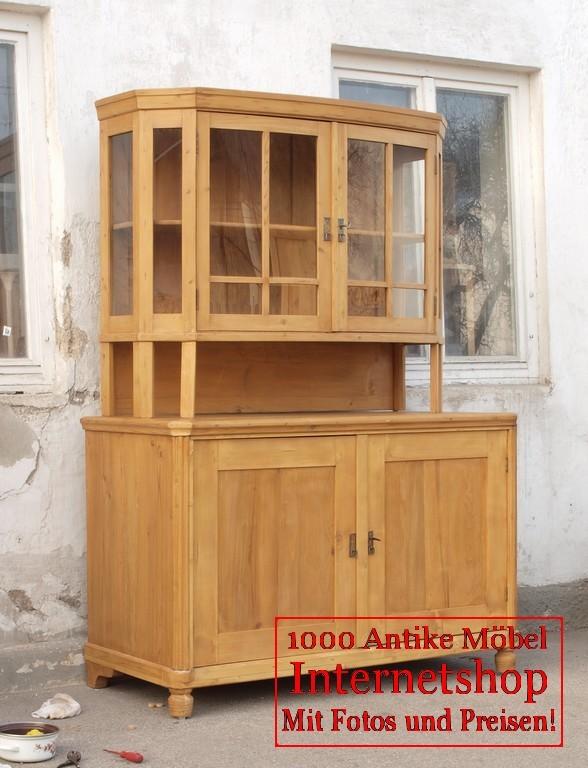 k chenbuffets k chenschr nke altes bauernm bel k chenbuffet antik k chenschrank. Black Bedroom Furniture Sets. Home Design Ideas