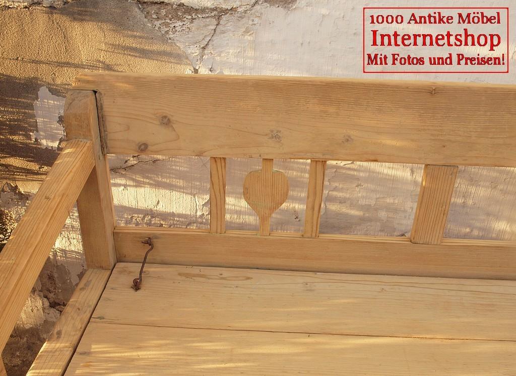 Antike kleinm bel m nchen neuesten design for Alte vitrinenschra nke