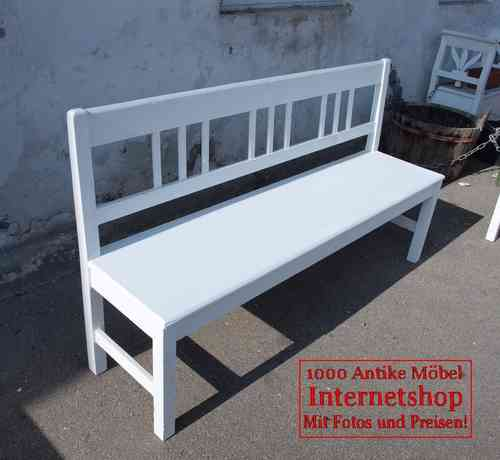 bank b nke holzb nke sitzb nke bauernm bel m nchen. Black Bedroom Furniture Sets. Home Design Ideas