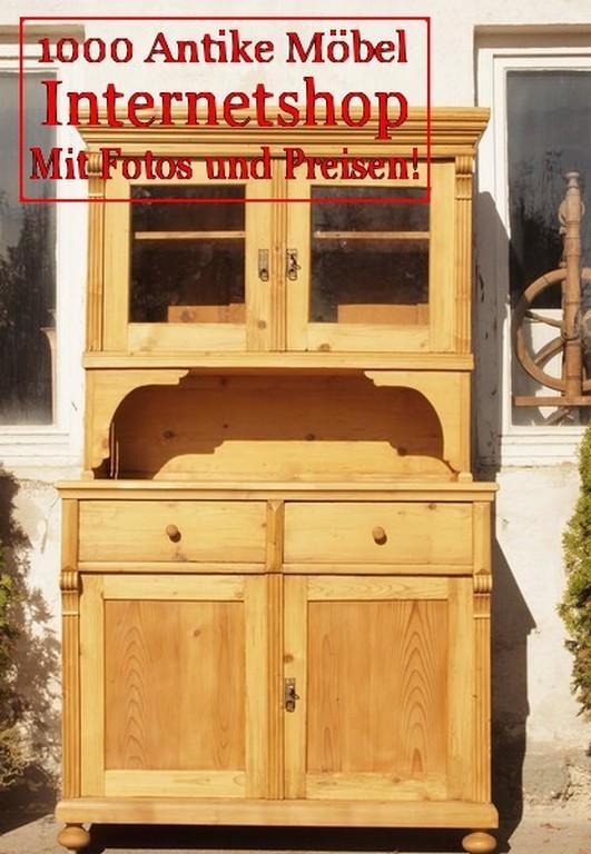 kuchenschrank alt kaufen : Pin K?chenschrank Alter K?chenschrank Ca 1940 50 Er Jahre on ...