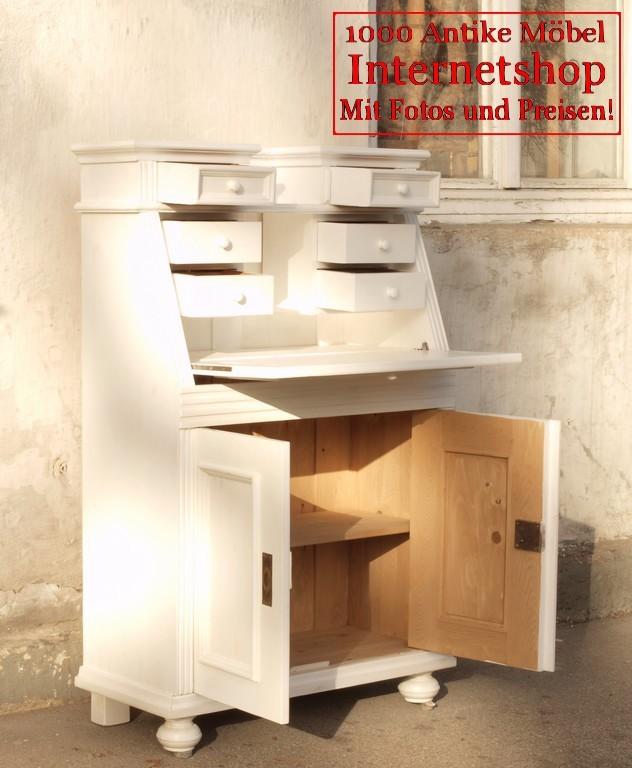 alter antiker habby chic sekret r bauernm bel massivholzm bel fichte alte antike bauernm bel. Black Bedroom Furniture Sets. Home Design Ideas