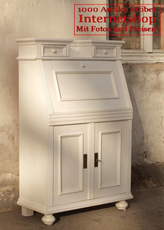 alter antiker habby chic sekret r bauernm bel. Black Bedroom Furniture Sets. Home Design Ideas