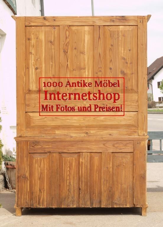 Küchenanrichte Schweiz ~ küchenschränke altes antikes küchenbuffet küchenschrank küchenanrichte bauernmöbel