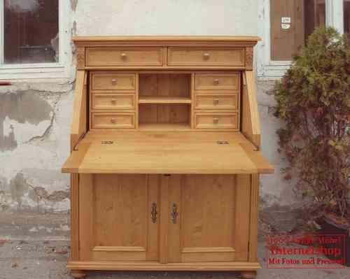sekret re alte antike buffets und schr nke bauernm bel m nchen. Black Bedroom Furniture Sets. Home Design Ideas