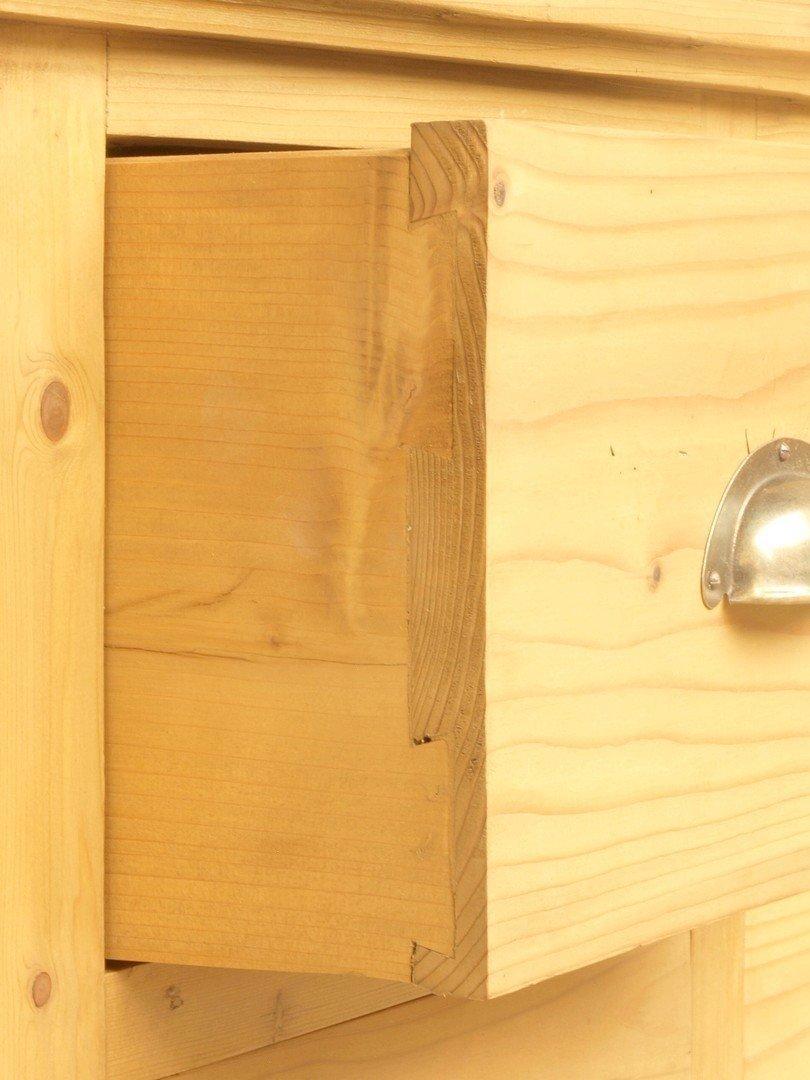 fernsehschrank massivholzm bel fichte nachbau aus altem holz. Black Bedroom Furniture Sets. Home Design Ideas