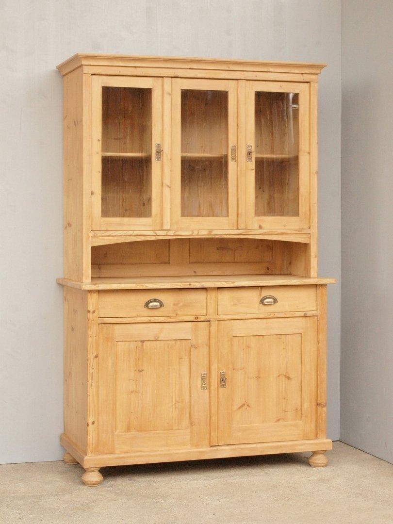 fichtenholz k chenb fett k chenschrank bauernb fett. Black Bedroom Furniture Sets. Home Design Ideas