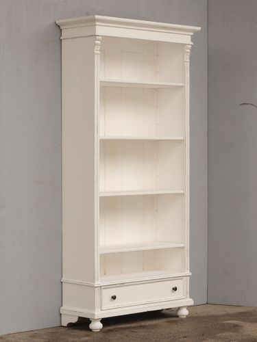 shabby chic alte antike schr nke b fetts bauernm bel m nchen. Black Bedroom Furniture Sets. Home Design Ideas