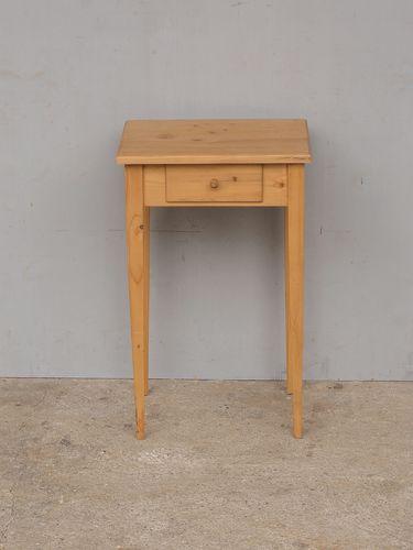 kleinm bel schr nke buffets kleiderschr nke bauernm bel m nchen. Black Bedroom Furniture Sets. Home Design Ideas