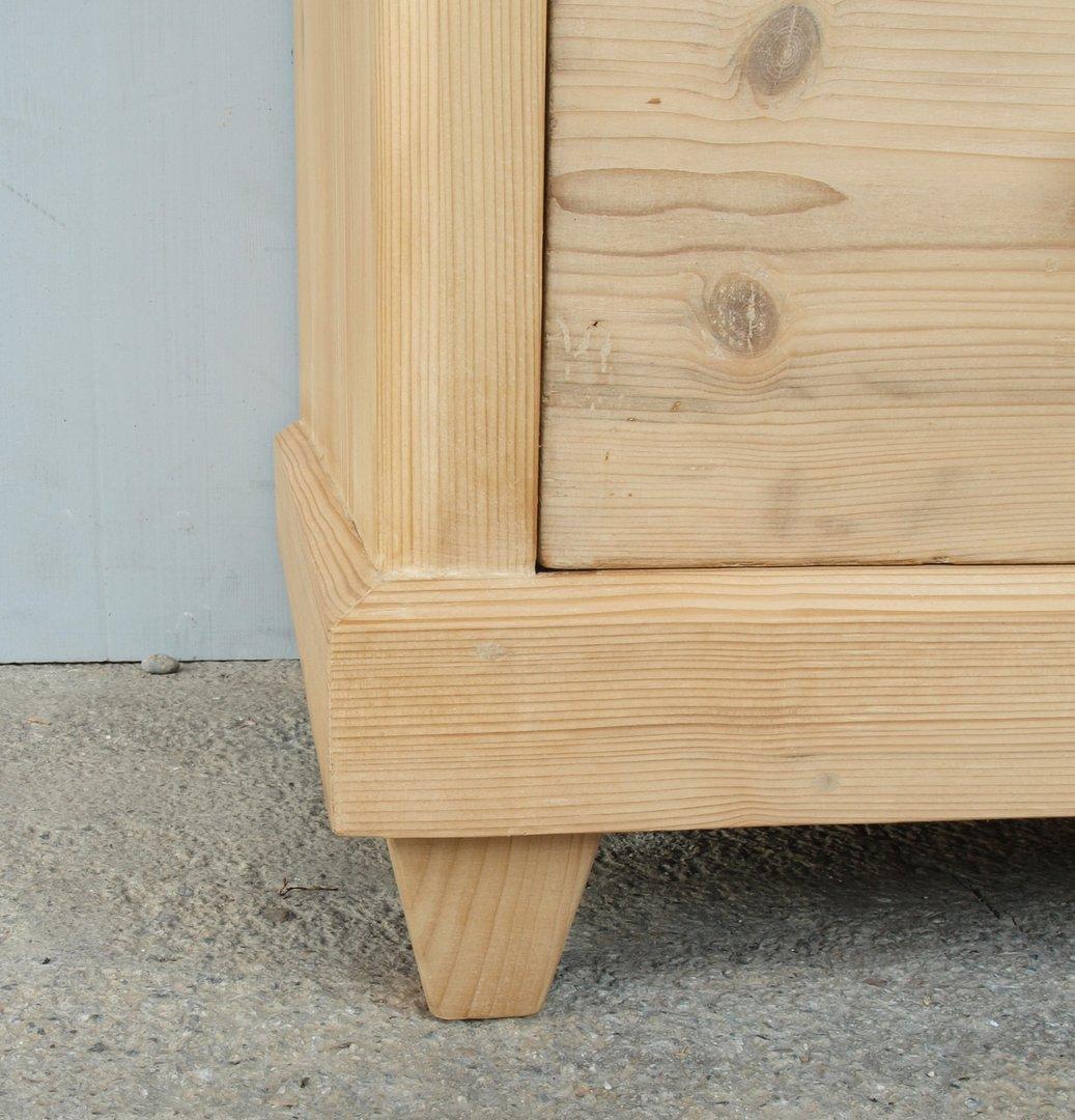 alter antiker bauernschrank kleiderschrank gro e auswahl. Black Bedroom Furniture Sets. Home Design Ideas