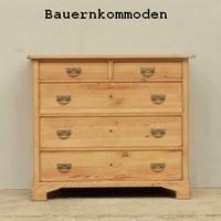 bauernm bel antike beschl ge. Black Bedroom Furniture Sets. Home Design Ideas